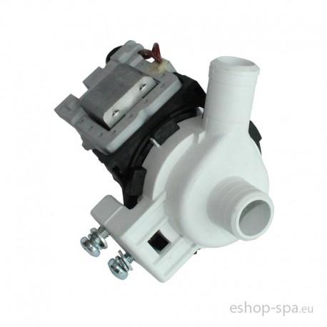 Náhradné čerpadlo pre PG VAMELI 3kW a 6,9kW