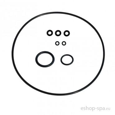 Sada těsnících kroužků pro PG VAMELI 13,7kW