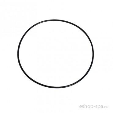 Těsnící kroužek pro nádobu PG 3kW a 6,9kW