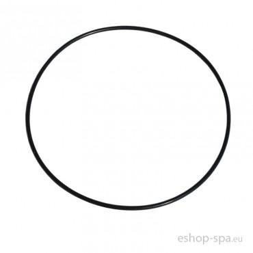Tesniaci krúžok pre nádobu PG 13,7kW