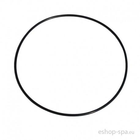 Těsnící kroužek pro nádobu PG 13,7kW