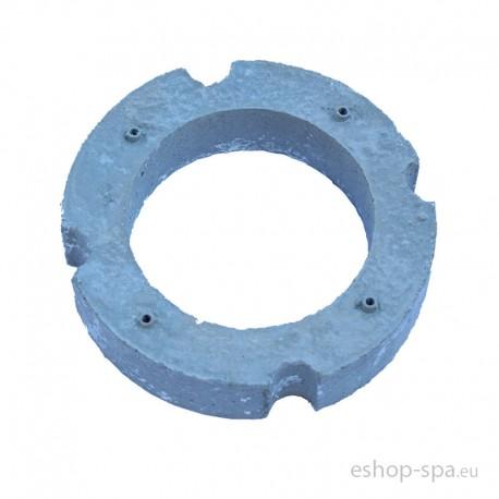Krúžok pre reproduktor 150