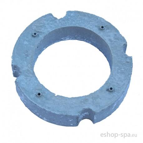 Krúžok pre reproduktor 180