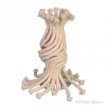 Náhradný knot do odparovacieho dávkovača arómy