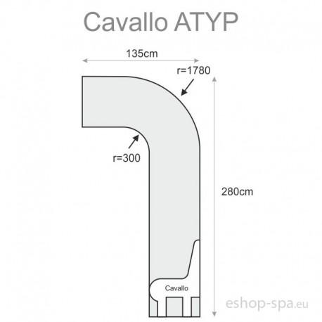 ATYP 001 Cavallo