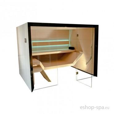 Sauna ModernLine