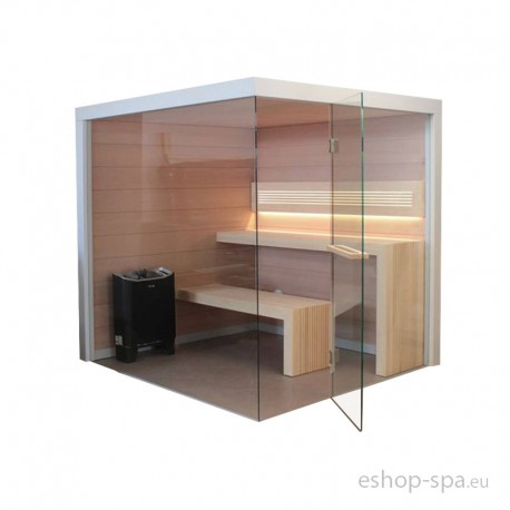 Sauna PerfectLine