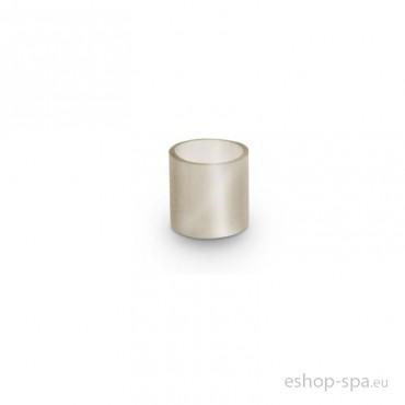 Náhradná hadička (gumička) pre nástrekový ventil