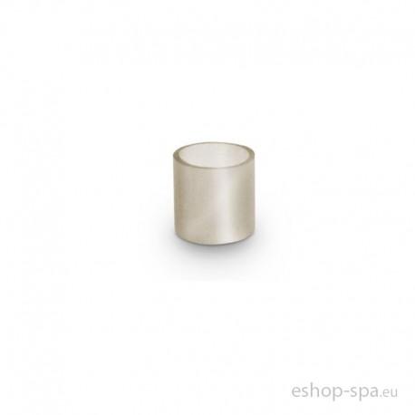 Náhradní hadička (gumička) k nástřikovému ventilu