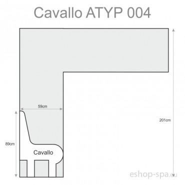 ATYP 004 Cavallo