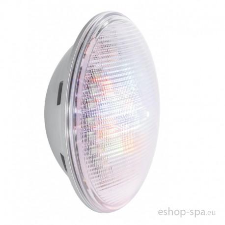 Lampa LED RGB LumiPlus 1.11 PAR56 WiFi