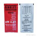 Kalibrační roztok pH 4,01 - 20ml sáček