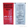 Kalibračný roztok pH 4,01 - 20ml vrecúško