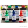 DPD 1 Lovibond Buffer Solution Green Bottle, 100ml