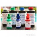 DPD 3 Lovibond Buffer Solution Red Bottle, 100ml