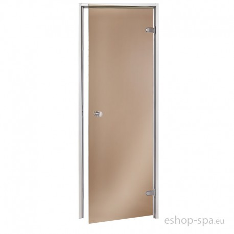 Parní dveře XFP 7x21