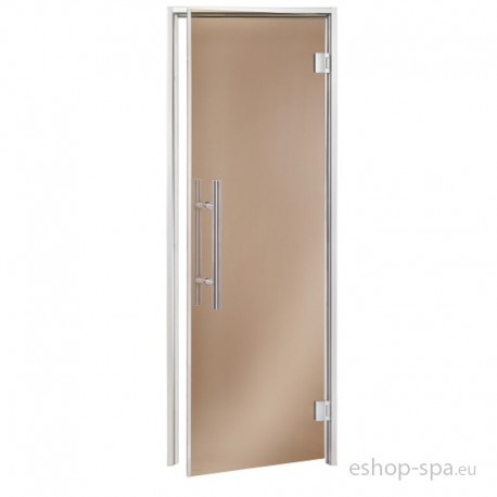Parné dvere XFP Lux 7x19