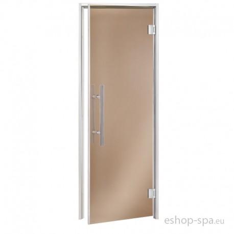 Parní dveře XFP Lux 7x19