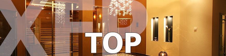 XFP Top
