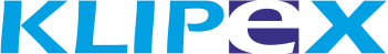 Logo Klipex